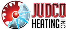 Judco Heating & Air Conditioning